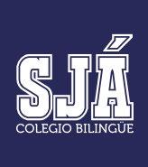 Colegio Bilingüe San Juan de Ávila