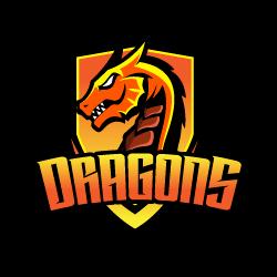 fra-dragons