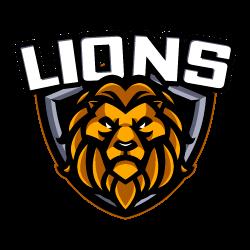 fra-lions