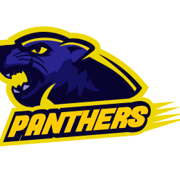 fra-panthers