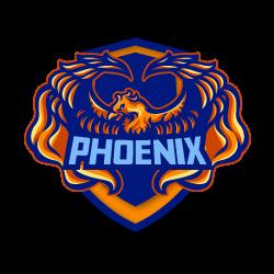 fra-phoenix