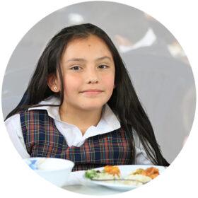 girl-alimentacion