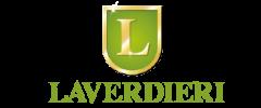 logo-laverdieri